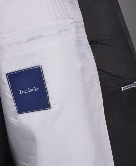 DAMATLIK (Ceket )(T750/cy)