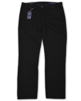 ZegSlacks - Likralı Jeans Siyah (pant3069)