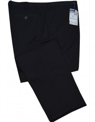 ZegSlacks - Yan Cep Kanvas Pantolon (0459)