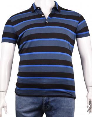 ZegSlacks - Polo Yaka Pike T-Shirt (0470)