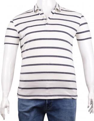 ZegSlacks - Polo Yaka Pike T-Shirt (0472)